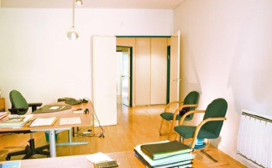CRÉTEIL VILLAGE : Cabinet médical ou paramédical à louer. offre Cabinet médical