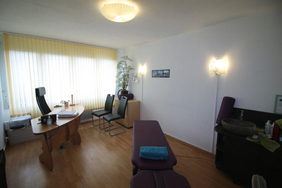 CESSION patientèle Thann - Haut-Rhin (68) offre Cession