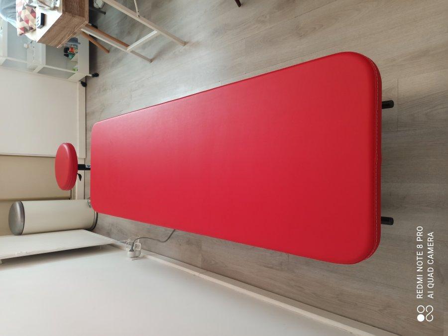 Vente table Franco & Fils  offre Matériel